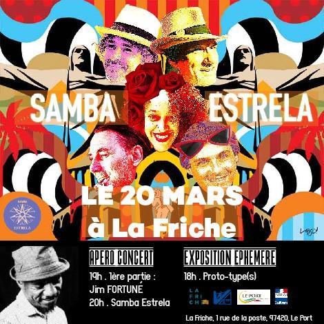 affiche samba estrela.jpg
