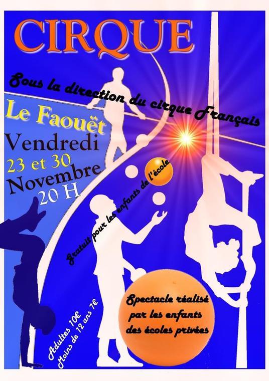 Spectacle_Cirque_LeFaouet_Novembre2018.jpg