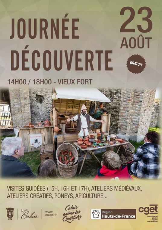 Journée découverte du vieux fort.jpg
