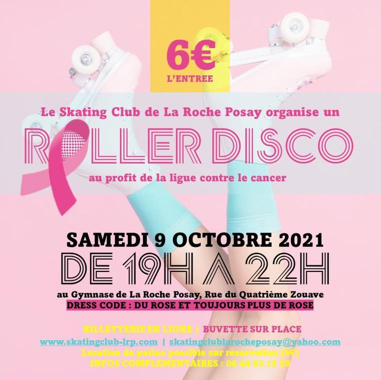 Roller_disco.jpg
