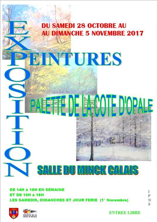 expo peintures palette de la côte d'opale du 28 octobre au 5 novembre.jpg