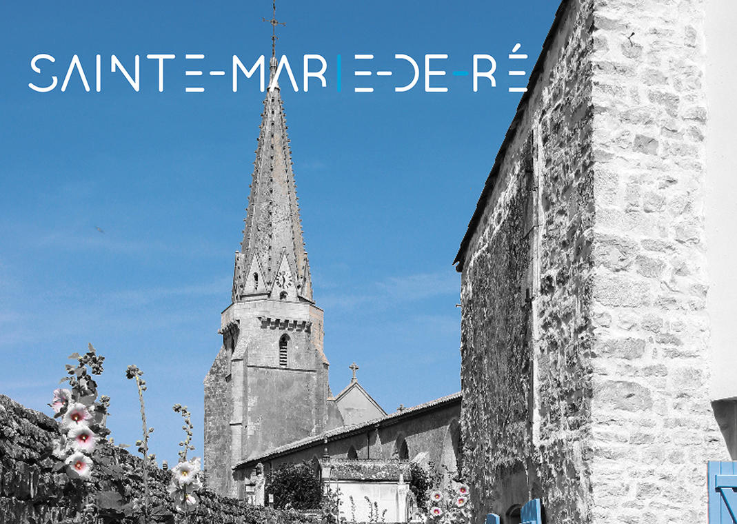 sainte-marie-de-re-web.jpg