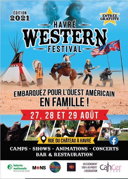 western festival.JPG