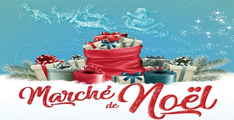 visuel_marche_de_noel_18_agenda.jpg