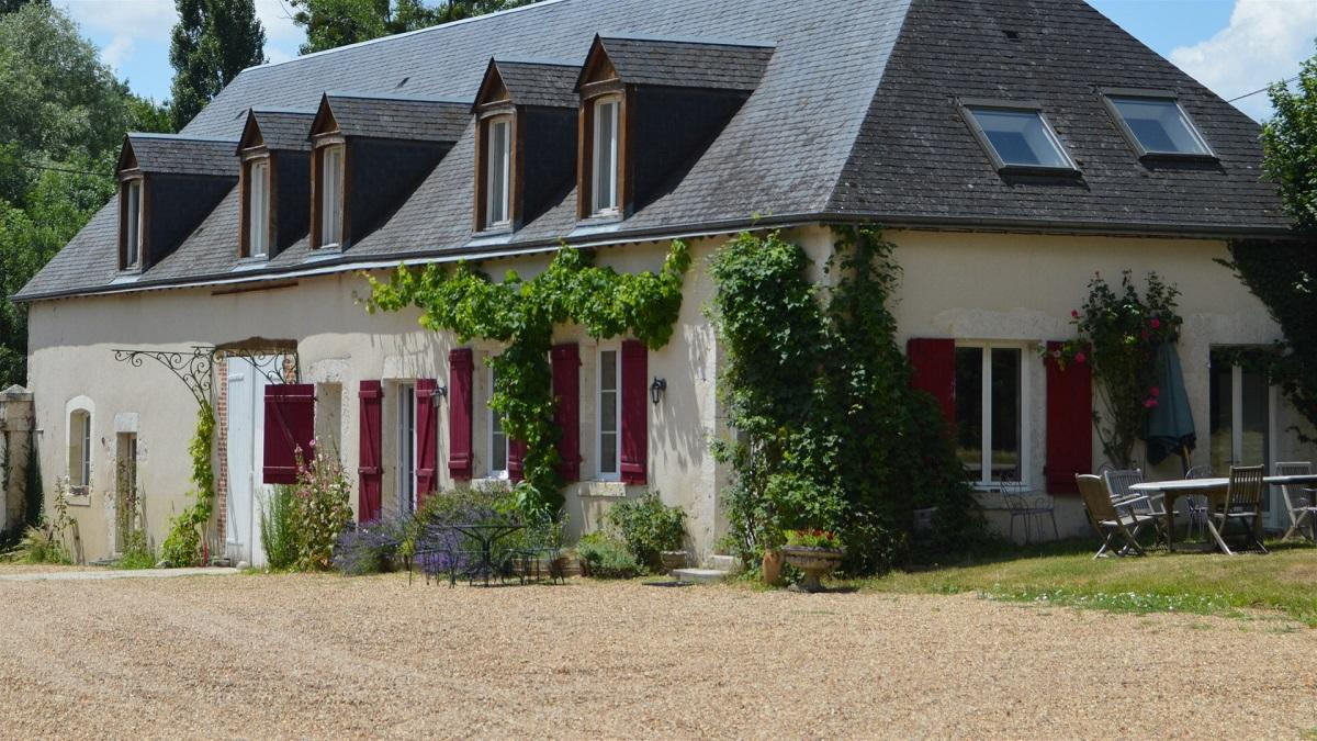 Gîte Chateau de Nanteuil.jpg