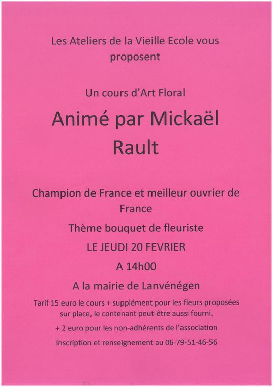 200220 - Ateliers de la Vieille Ecole.jpg