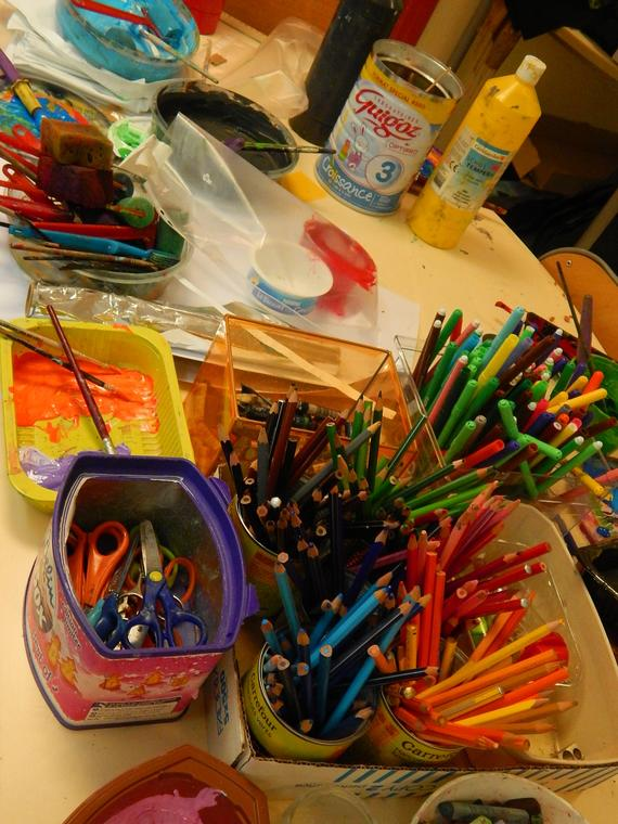 ateliers enfants 15 02 17 (6).JPG