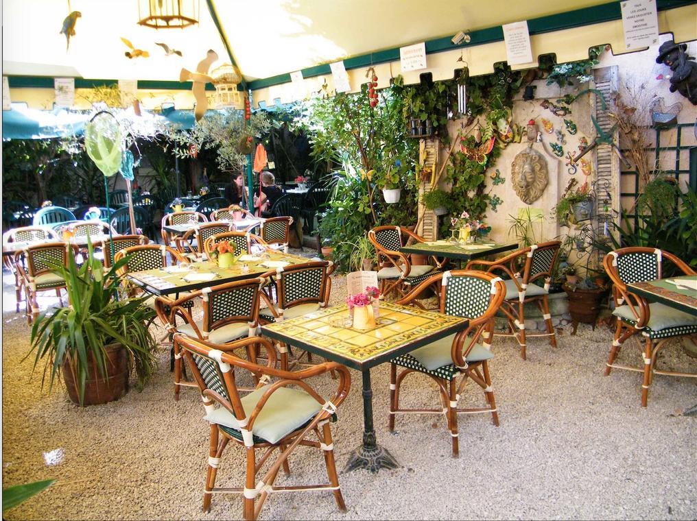 café_jardin.jpg