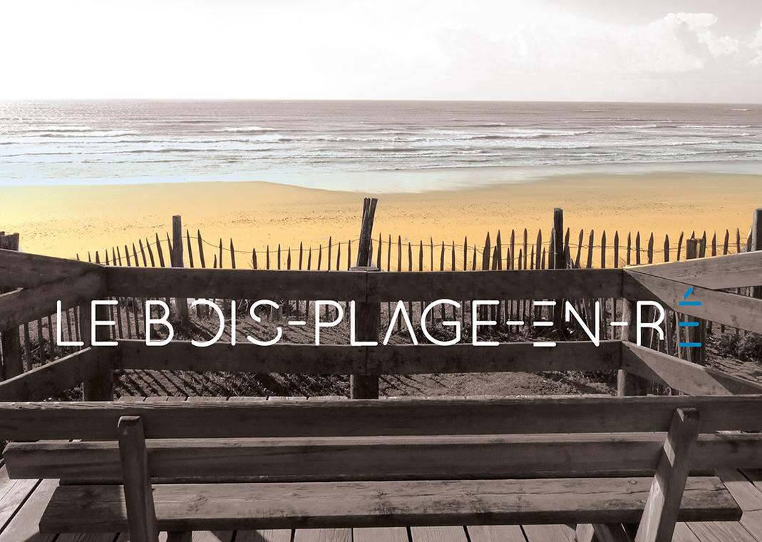 LE BOIS-PLAGE-EN-RE.jpg