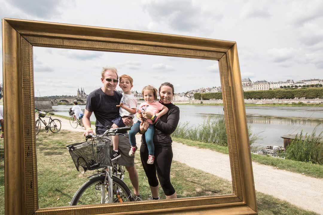 Fête-du-vélo-2017-port-de-la-Creusille_crédit-Patrice-Mollet.jpg