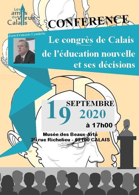 Conférence AVC 19 sept.jpg