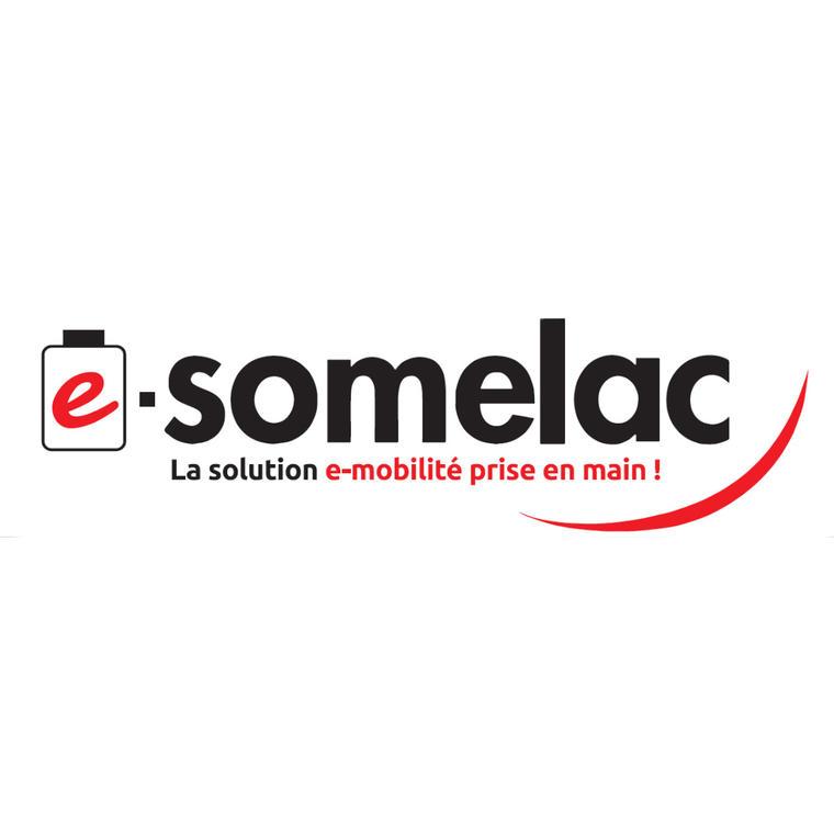 Logo Electromobilite SOMELAC.jpg
