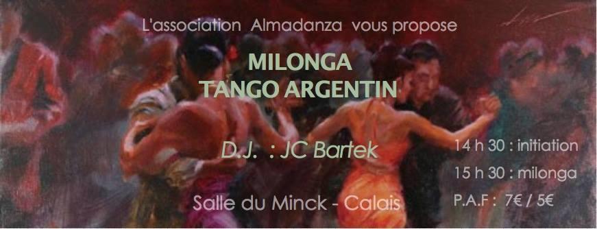 tango-mars-2017.jpg