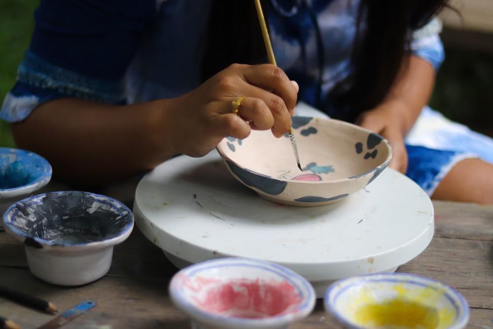 atelier Peinture Porceleine.jpg