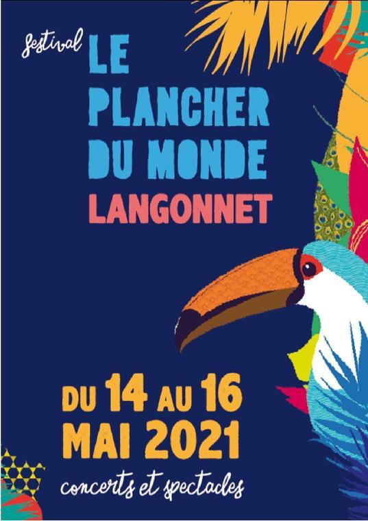 Le_Plancher_Du_Monde_Langonnet_Mai2021.jpg