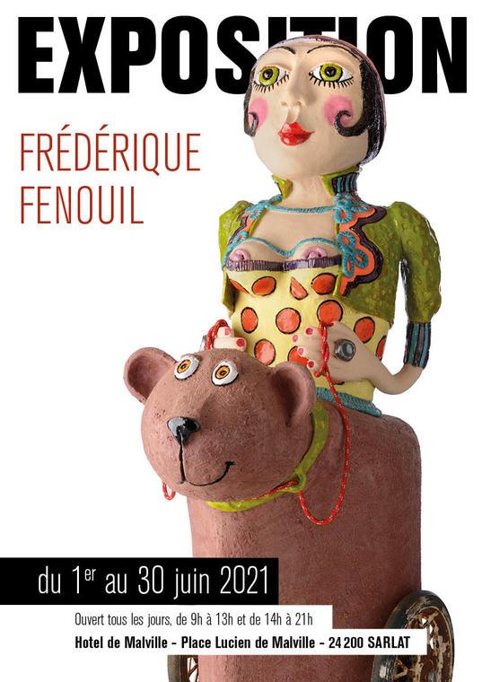Fred FENOUIL A4 Sarlat.jpg
