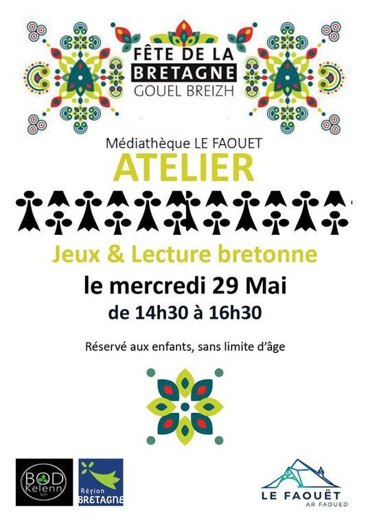 Jeux_Lecture_Bretonne_Mediatheque_LeFaouet_Mai2019.jpg