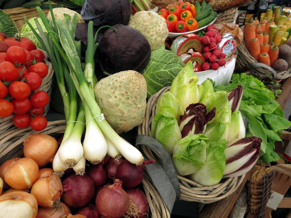 vegetables-1363031_1920.jpg