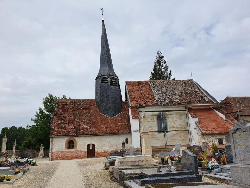 église Daudes.jpg