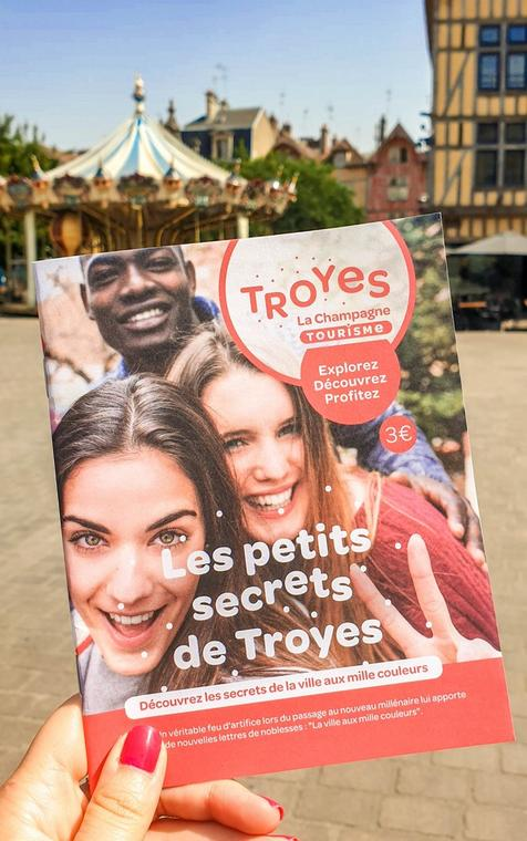 Photo livret 2 © AL - Troyes La Champagne Tourisme-155142.jpg