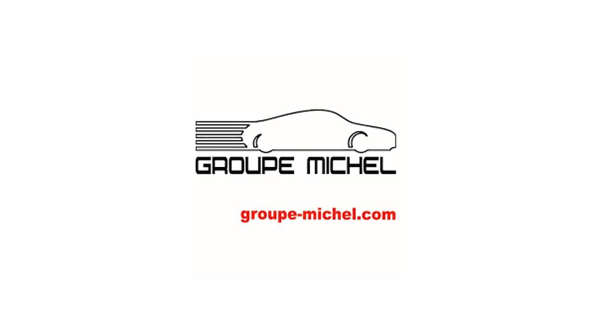 Groupe Michel.jpg