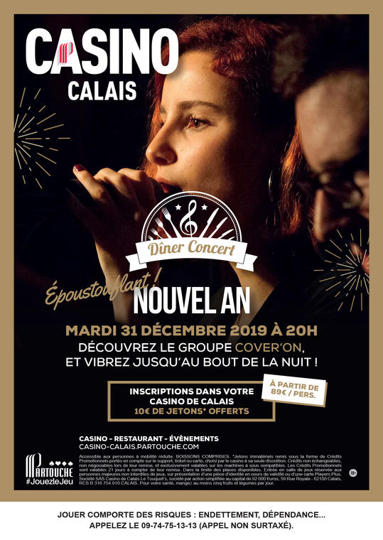 Nouvel an casino 31dec.jpg