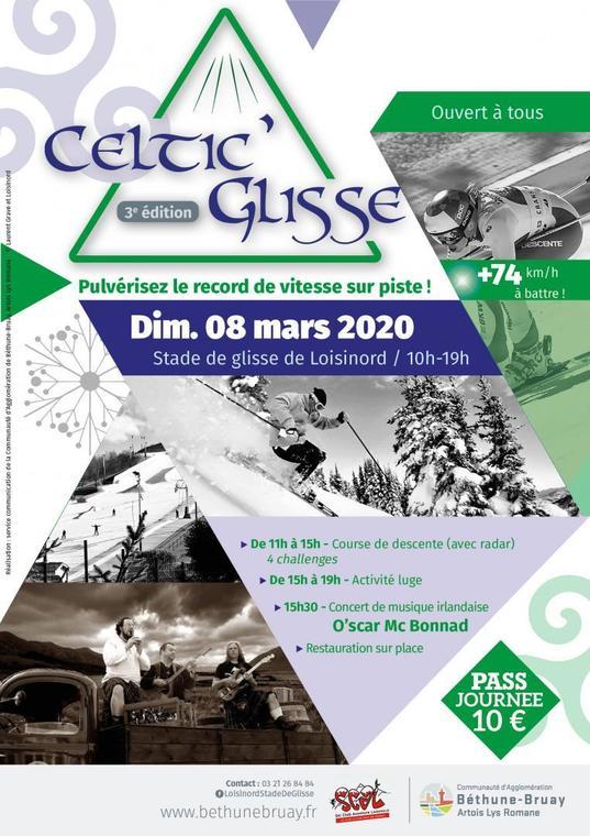 Aff-celticglisse-2020-controle.jpg