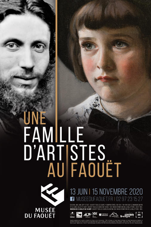 Expo_Musee_LeFaouet_2020.jpg