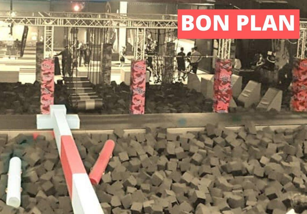 BON PLAN(2).jpg
