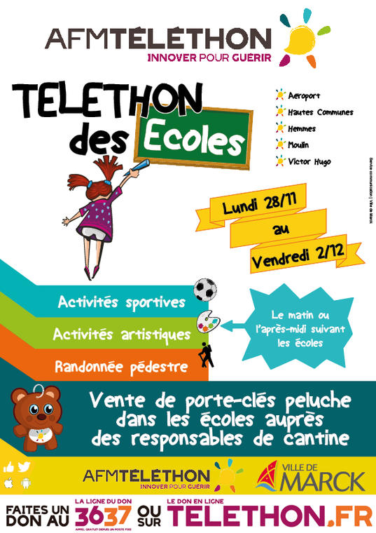 11_16_28_telethon_ecoles_3682.jpg