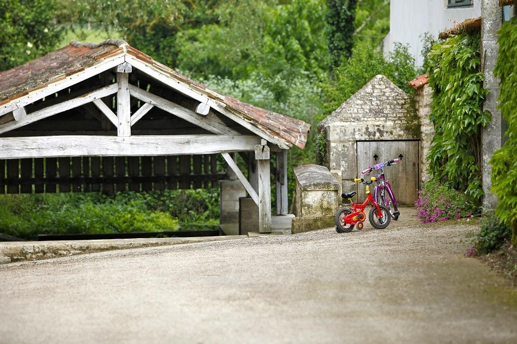 Le Lavoir - vélo - 85200 - 19.jpg