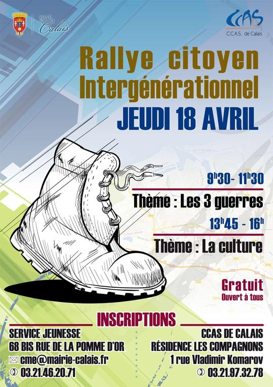 Rallye citoyen intergénérationnel 2019 18 avril.jpg