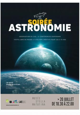 soirée astronomie au musée stella.jpg