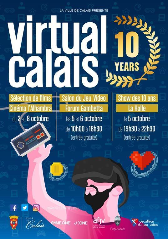 Virtual calais.jpg