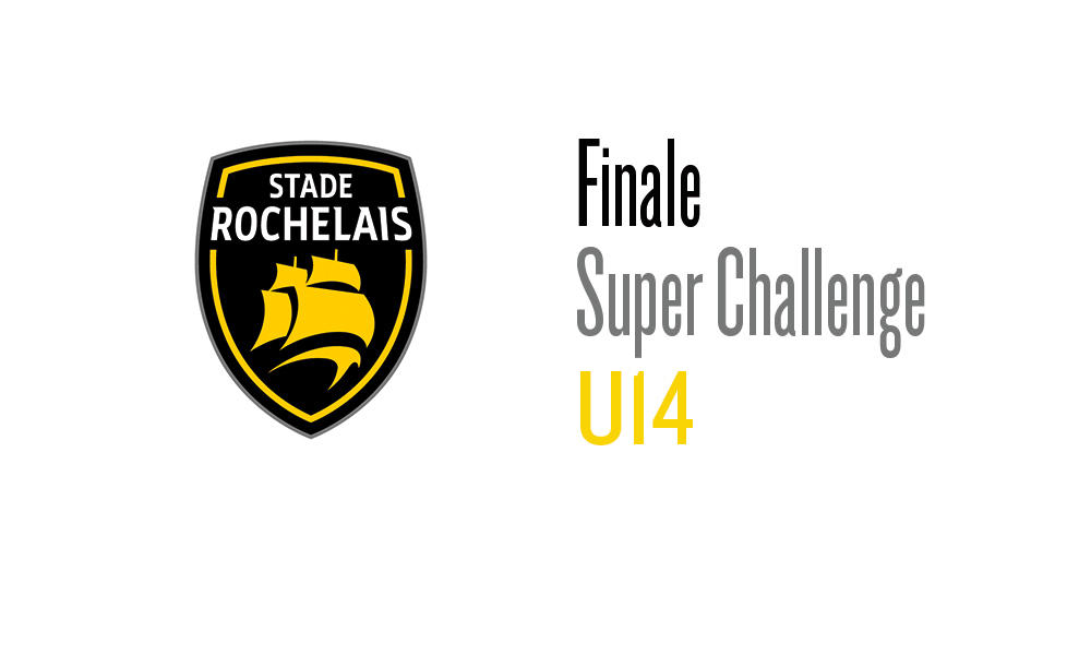 vignette-timeline-finale-super-challenge-U14.jpg