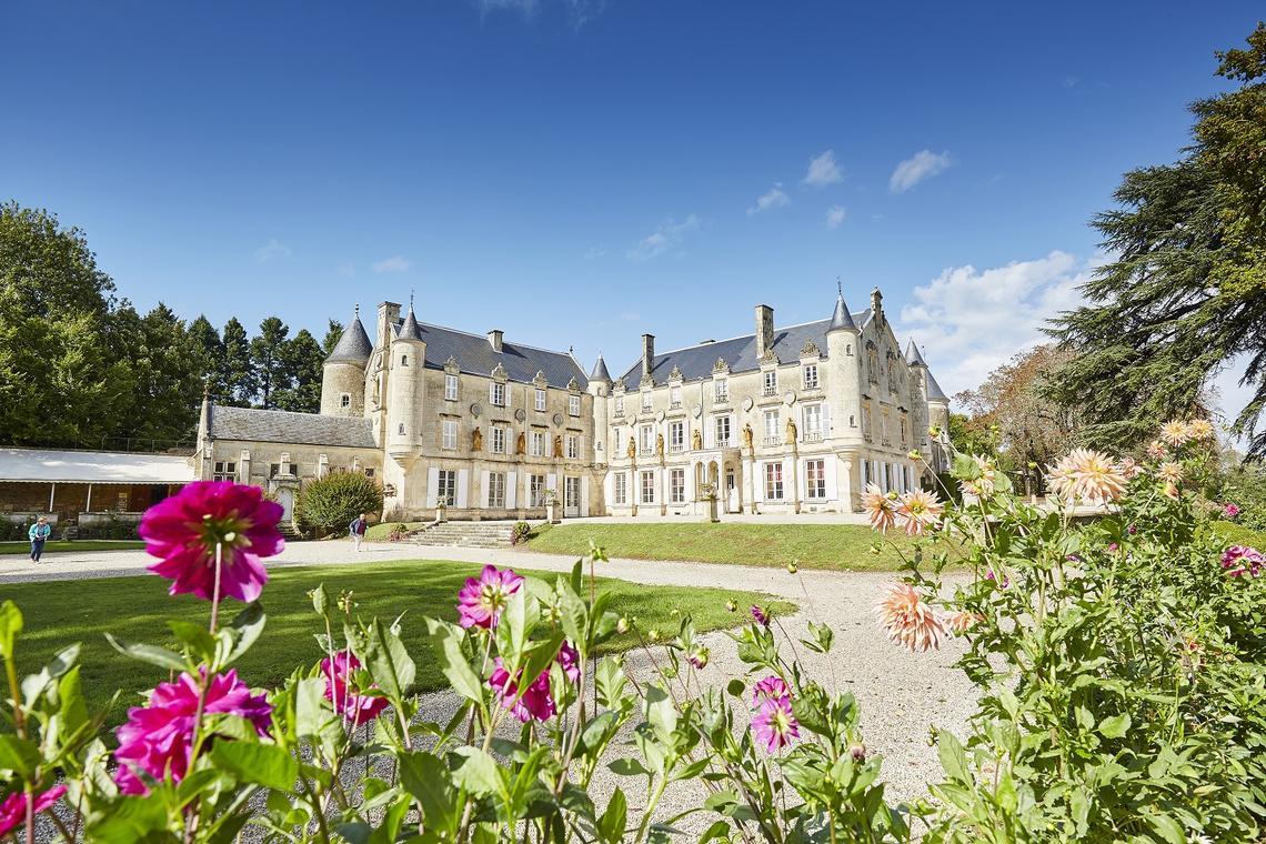Château-de-Terre-Neuve-fontenay-le-comte-85-1.jpg