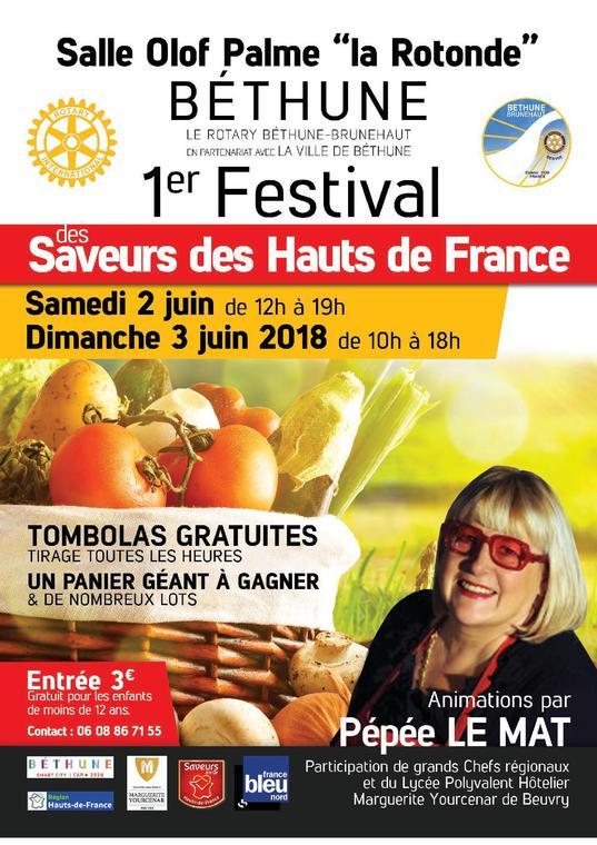 Festival des Saveurs Hauts-de-France 2018.jpg