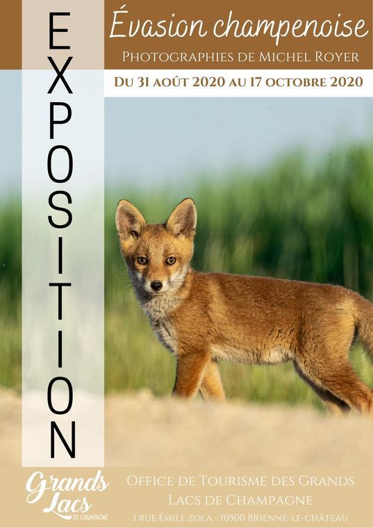 Copie de Affiche expo P.Richier (2).jpg