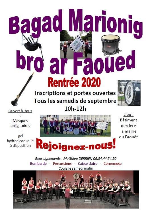Portes_Ouvertes_Bagad_LeFaouet_Septembre2020.jpg