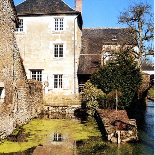 Moulin Rochechouard.jpg