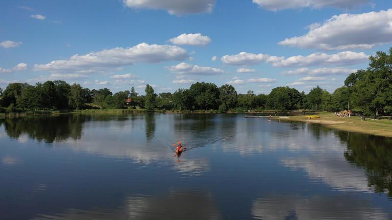 Chmapagnat-canoe_la-naute-paysage-Saison_D_Or.jpg-800px.JPG
