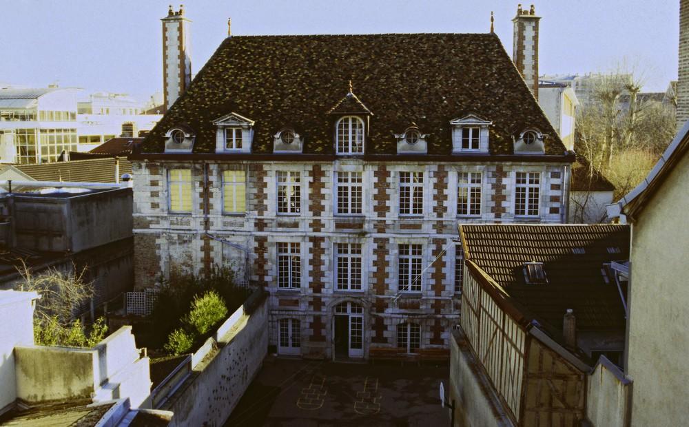 Ancien Hôtel du Commandeur.jpg
