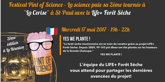 festival pint of science.jpg