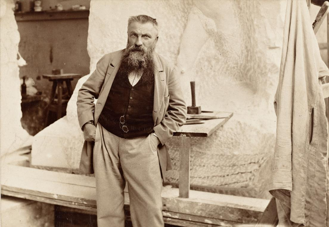Rodin 5 novembre.jpg