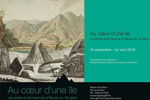 au coeur de l'île expo musée léon dierx.jpg