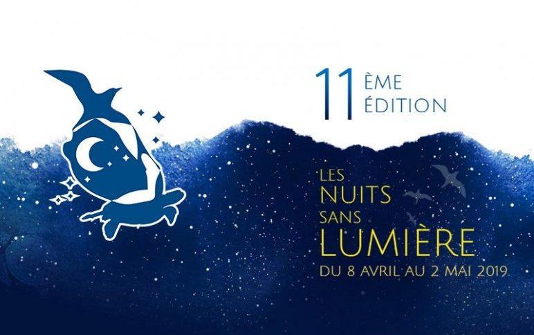 nuit sans lumière 11 ème édition.jpg