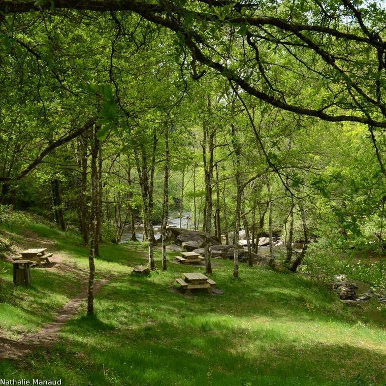 aire-de-pique-nique-les-gorges-du-thaurion.jpg.800x800_q85_watermark-3e1201f54b6fe4410f65ed1983ae8538.jpg