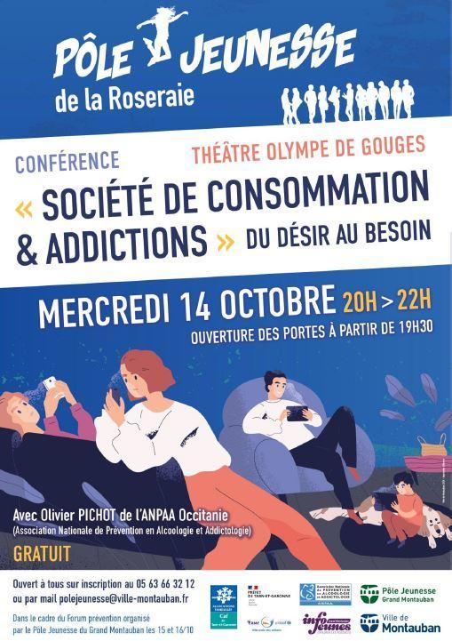 14.10.2020 Société de consommation addictions.JPG