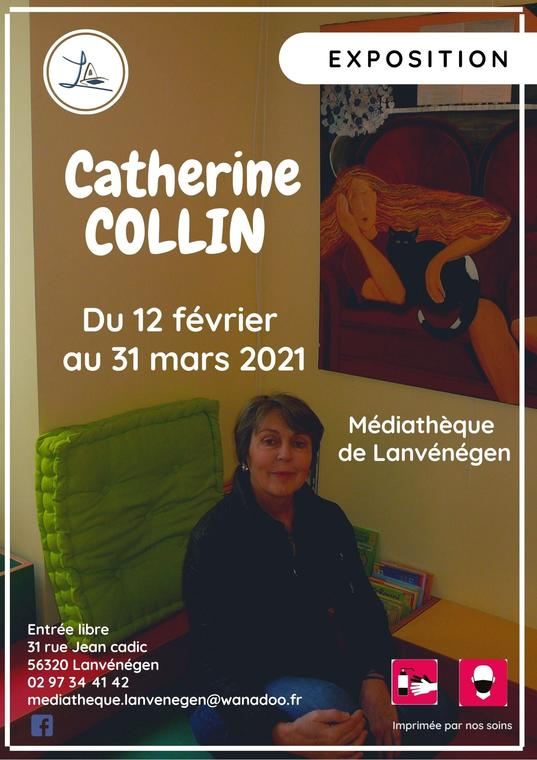 Expo_Mediatheque_Lanvenegen_Fevrier_Mars2021.jpg