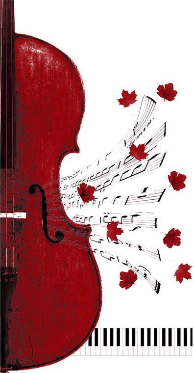 violon_rma.jpg